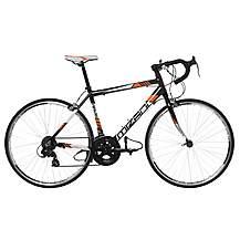 image of Mizani Ar26 Junior Road Bike - 26in
