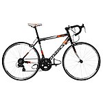 image of Mizani Ar26 Junior Road Bike - 26in