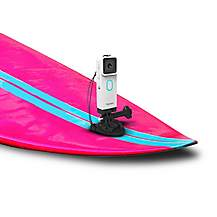 image of Wocase 360 Degree Surfboard Action Cam Mount