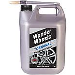 Wonder Wheels 5 Litre