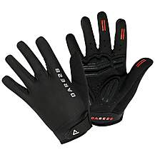 image of Dare 2b Take Hold Gloves