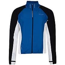 image of Dare 2b Mens Enshroud Windshell Jacket