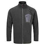 Tog24 Matrix Mens Tcz 100 Jacket