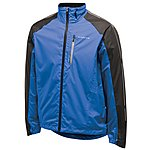 image of Dare 2b Mens Caliber II Cycling Jacket