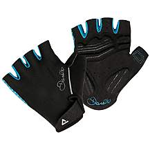 image of Dare 2b Womens Grasp Cycle Mitts