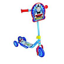 image of Thomas & Friends My First Tri Scooter
