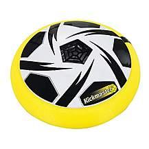 image of Kickmaster Glide Football