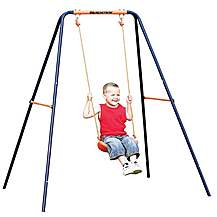 image of Hedstrom Single Swing