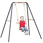 image of Hedstrom Single Swing
