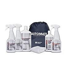 image of Automate Best Sellers Kit