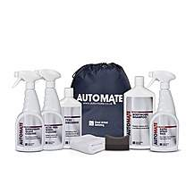 image of Automate Exterior Care Kit