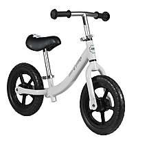 image of Ace Of Play - Balance Bike - White