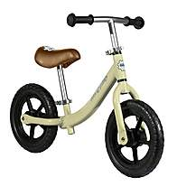 image of Ace Of Play - Balance Bike - Vanilla