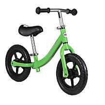 Ace Of Play - Balance Bike - Green
