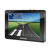 image of Snooper Truckmate SC5800