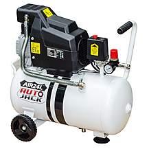 image of Autojack 24l Direct Drive Air Compressor