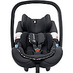 image of Concord Air Safe Group 0+ Car Seat