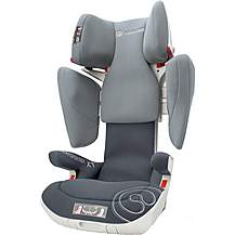 image of Concord Transformer Xt Group 2/3 Car Seat