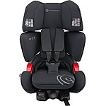image of Concord Vario Xt-5 Group 1/2/3 Car Seat