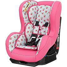 image of Obaby Group 0 1 Combination Car Seat