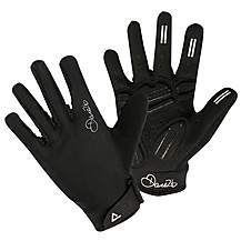 image of Dare 2b Womens Grasp Cycle Gloves