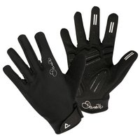 Dare 2b Womens Grasp Cycle Gloves - X Large