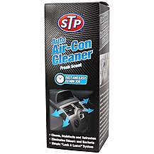 image of STP Auto Air-Con Cleaner 150ml