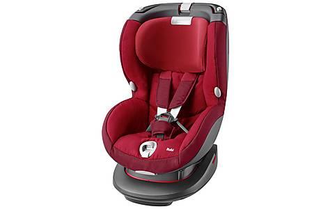 maxi cosi rubi child car seat robin red. Black Bedroom Furniture Sets. Home Design Ideas