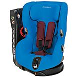 Maxi-Cosi Axiss Child Car Seat Summer Cover - Blue