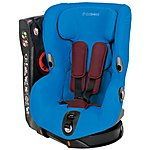 image of Maxi-Cosi Axiss Child Car Seat Summer Cover - Blue