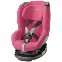 Maxi-Cosi Tobi Child Car Seat Summer Cover - Pink