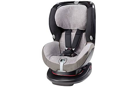 maxi cosi rubi child car seat summe. Black Bedroom Furniture Sets. Home Design Ideas