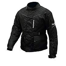 image of Duchinni Apollo Jacket