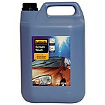 image of Halfords Screenwash 5L