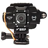 Waspcam 4k Action Camera