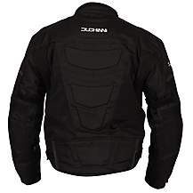 Duchinni Gamma Jacket