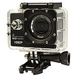 Cobra Adventure Hd 5210 Wifi Action Camera