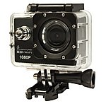 image of Cobra Adventure Hd 5210 Wifi Action Camera