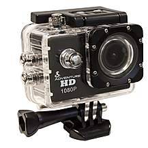 image of Cobra Adventure HD 5200 Action Camera