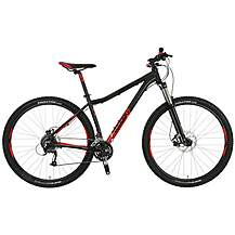 image of VooDoo Aizan 29er Mountain Bike