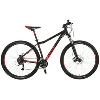 VooDoo Aizan 29er Mountain Bike - 16""