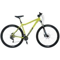 "VooDoo Bizango 29er Mountain Bike - 16"""