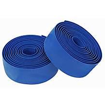 image of Easton Synthetic Cork Handlebar Tape Blue