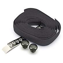 image of Cinelli Cork Bar Tape Black