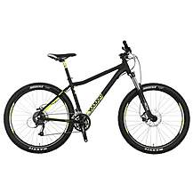 image of VooDoo Bantu Mountain Bike