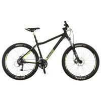 VooDoo Bantu Mountain Bike - 18""