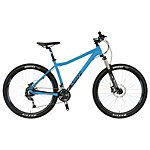 image of VooDoo Hoodoo Mountain Bike