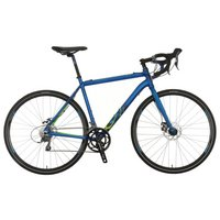 VooDoo Limba Road Bike - 57cm
