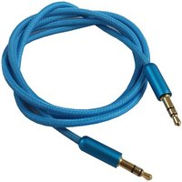 Halfords 3.5mm to 3.5mm Aux Cable