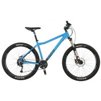 VooDoo Hoodoo Mountain Bike - 22""